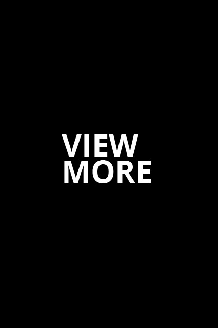 view-more-hover